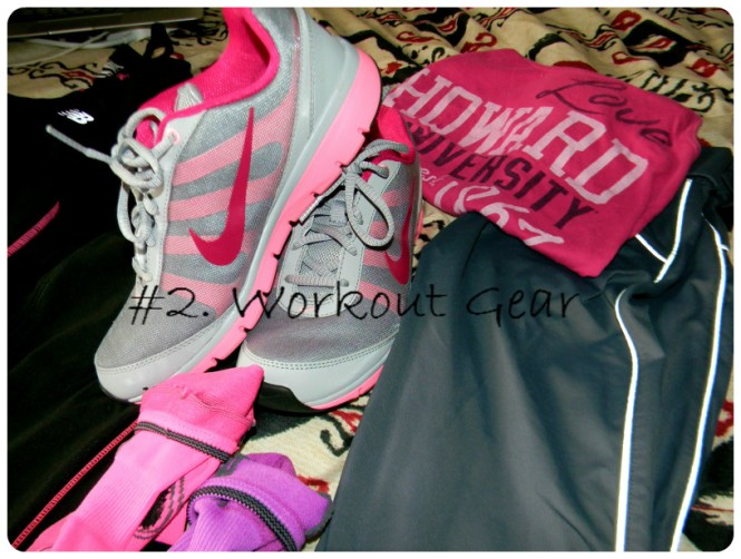 2WorkoutGear