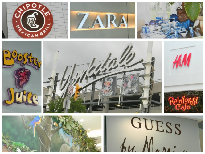Yorkdale PicStitch1